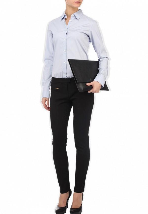 Женские классические брюки Axara E13 11114: изображение 5