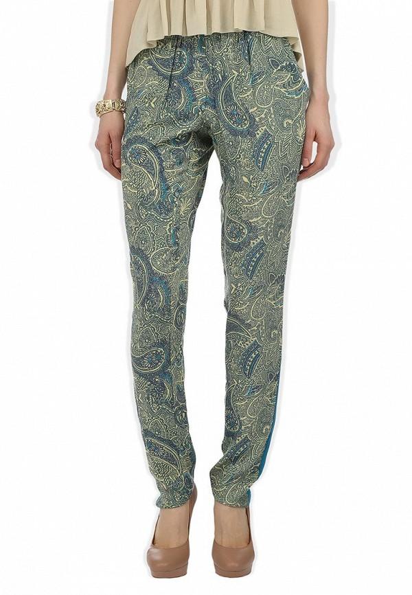 Женские зауженные брюки Axara E13 11121: изображение 1
