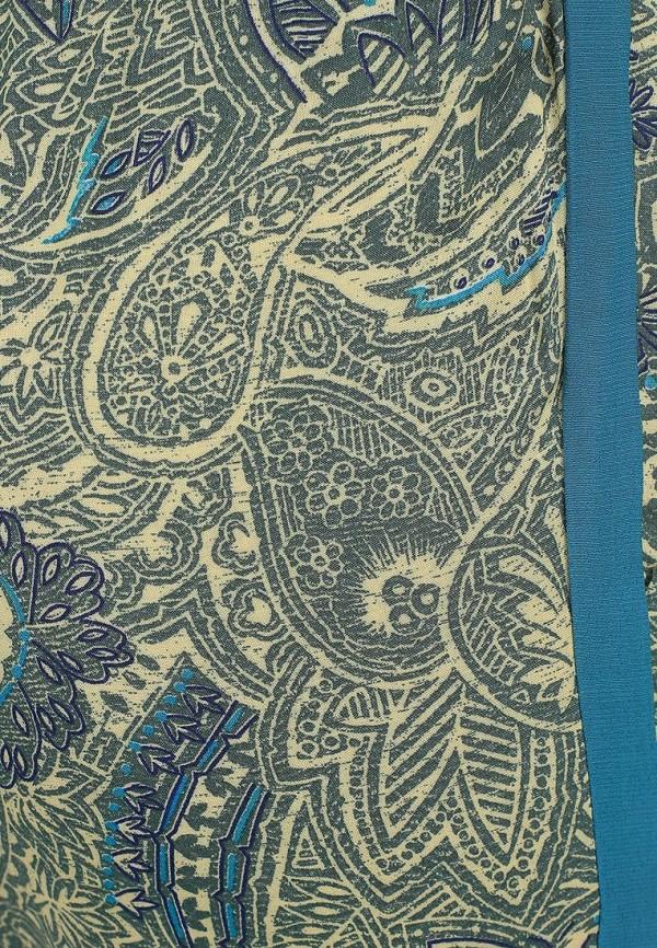 Женские зауженные брюки Axara E13 11121: изображение 2
