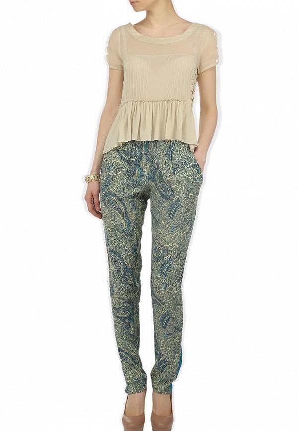 Женские зауженные брюки Axara E13 11121: изображение 3
