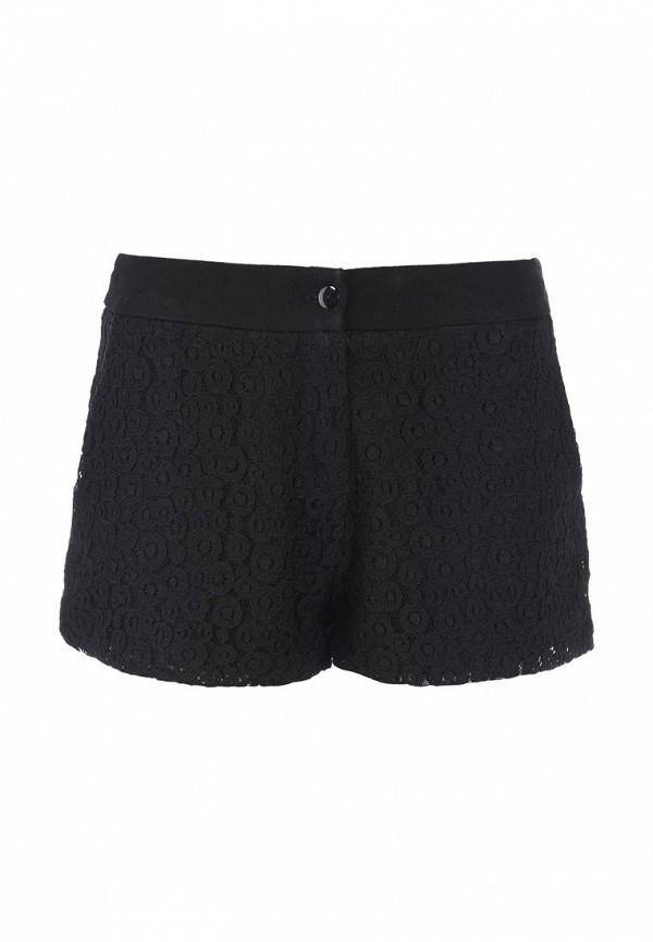Женские повседневные шорты Axara E13 14125: изображение 1