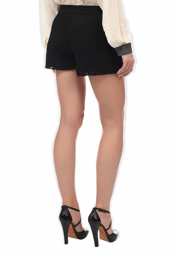 Женские повседневные шорты Axara E13 14125: изображение 3