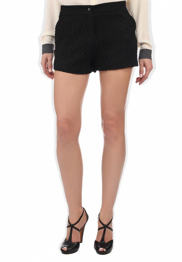 Женские повседневные шорты Axara E13 14125: изображение 5