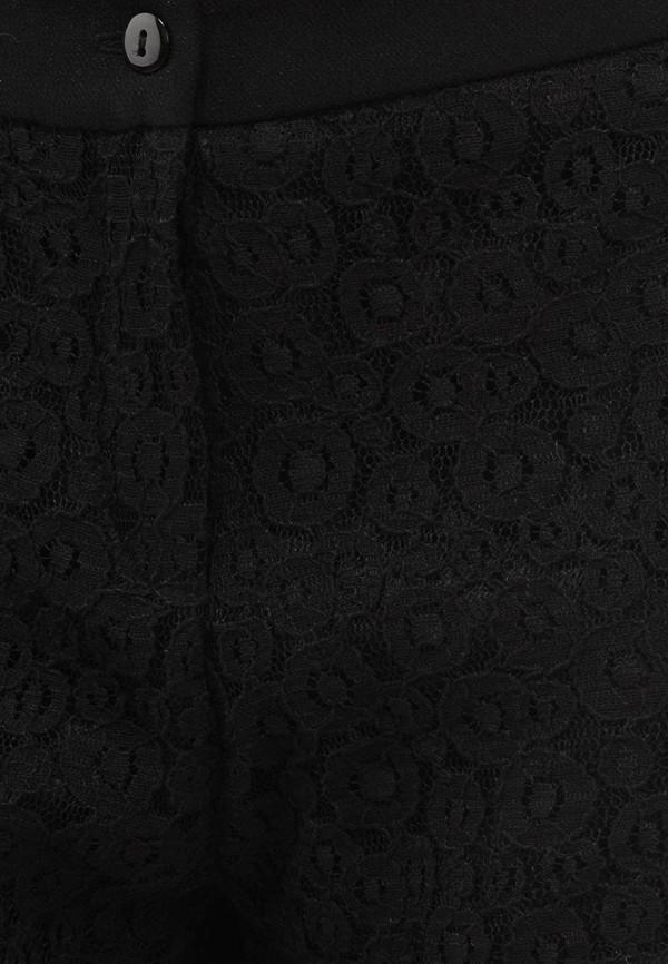 Женские повседневные шорты Axara E13 14125: изображение 7