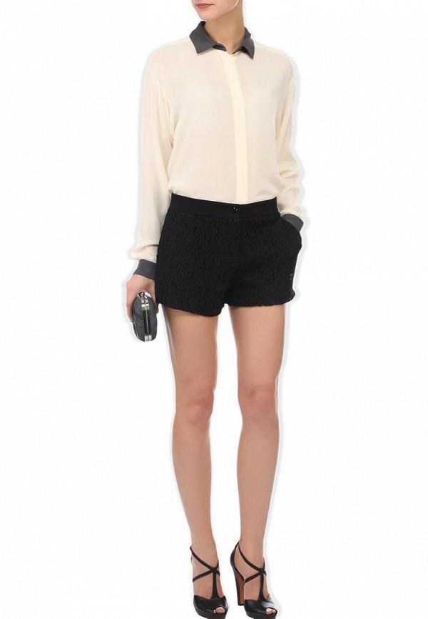 Женские повседневные шорты Axara E13 14125: изображение 9