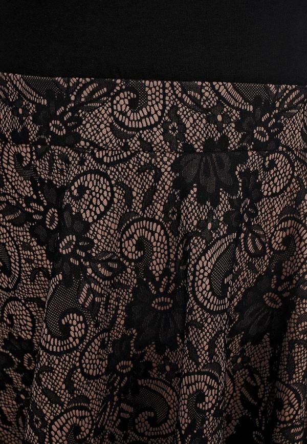 Платье-мини AX Paris DW 1234NBL: изображение 3