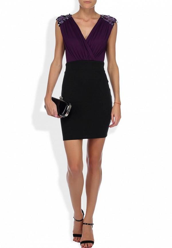 Платье-мини AX Paris DW 942: изображение 6