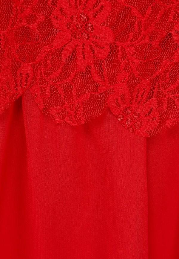 Повседневное платье AX Paris DP 016: изображение 4