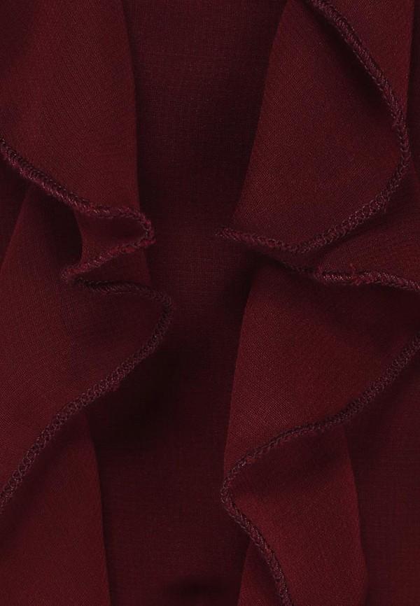 Повседневное платье AX Paris DW 1204: изображение 4