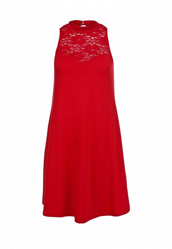 Платье-миди AX Paris DW 1284: изображение 1