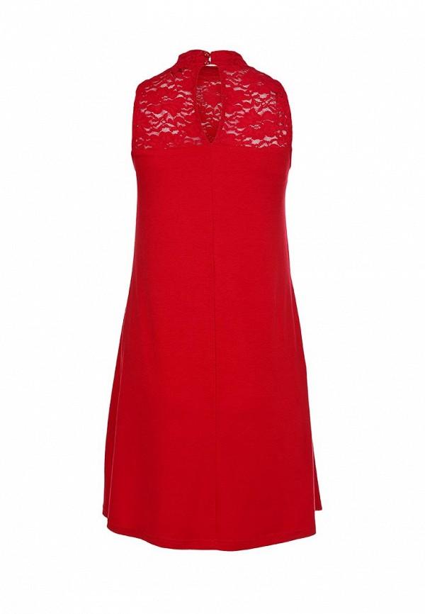 Платье-миди AX Paris DW 1284: изображение 3