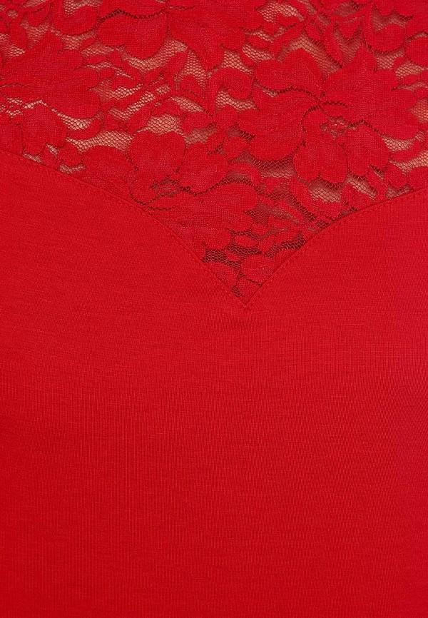 Платье-миди AX Paris DW 1284: изображение 5