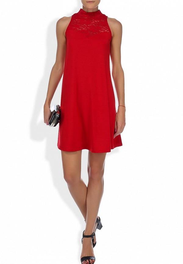 Платье-миди AX Paris DW 1284: изображение 7