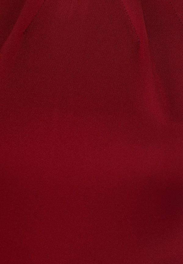Платье-миди AX Paris DW 939: изображение 3