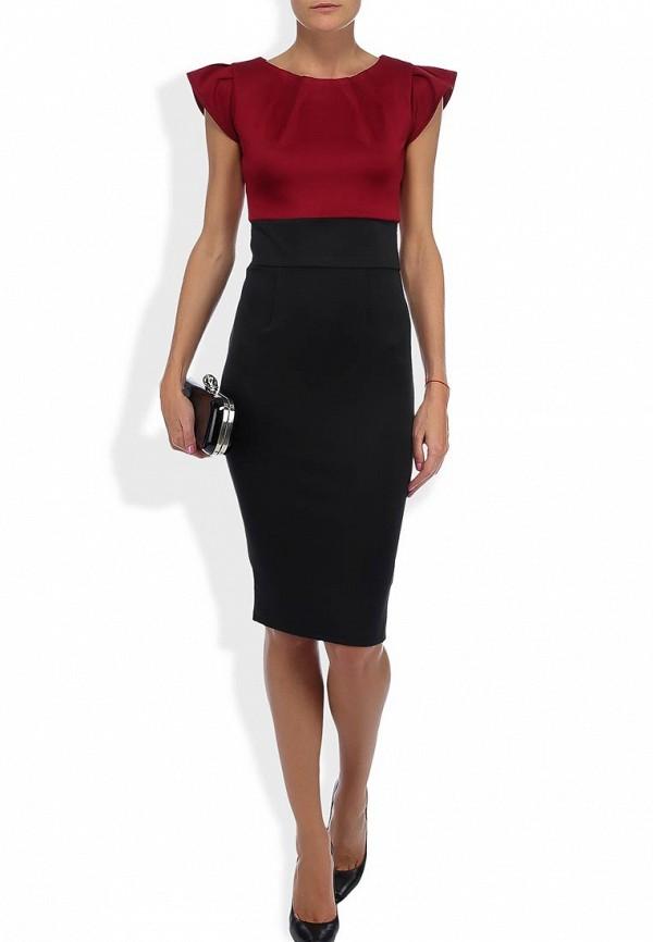 Платье-миди AX Paris DW 939: изображение 5
