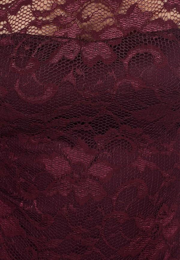 Платье-миди AX Paris DW 11 37: изображение 2