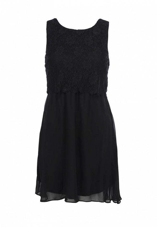 Повседневное платье AX Paris DP 016: изображение 1