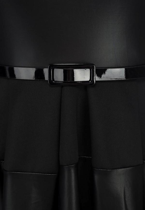 Платье-мини AX Paris DW 1117: изображение 4