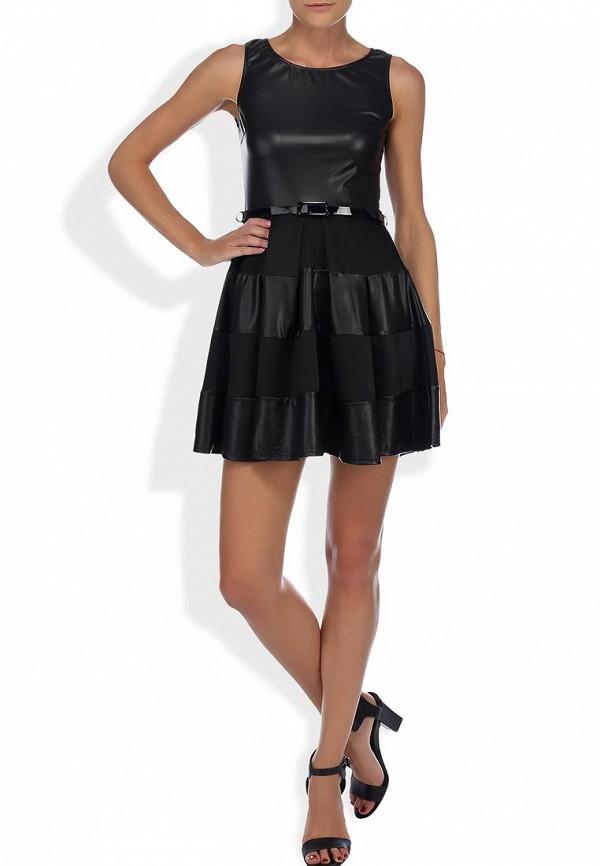 Платье-мини AX Paris DW 1117: изображение 6