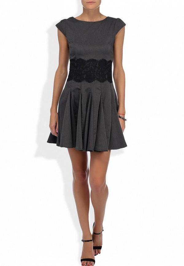Повседневное платье AX Paris DW 1131: изображение 6
