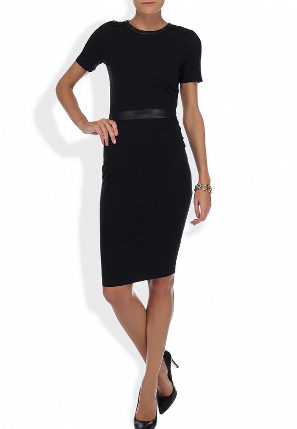 Платье-миди AX Paris DW 1134: изображение 6