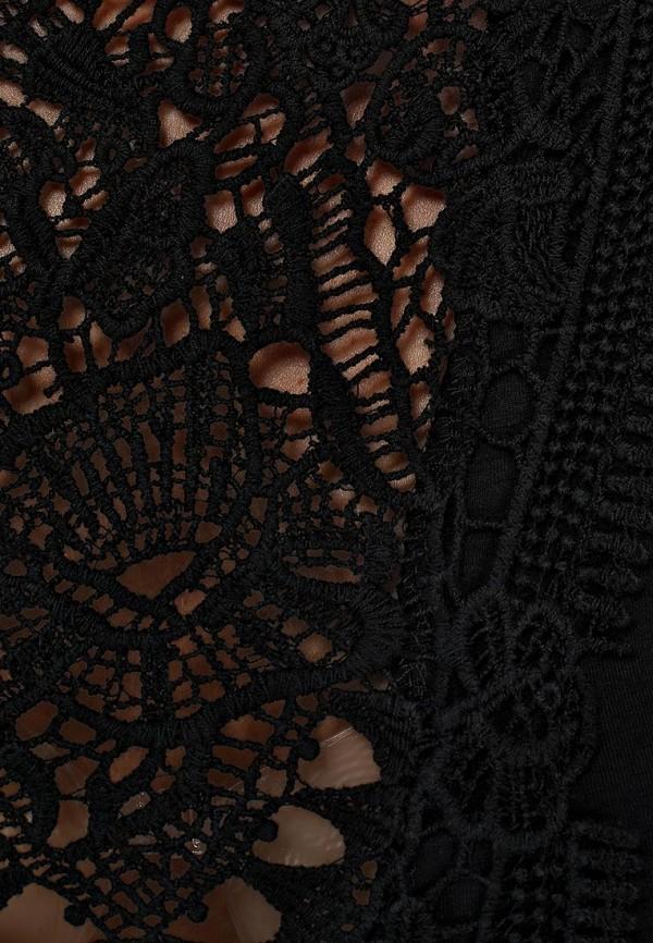 Платье-мини AX Paris DW 1197: изображение 4