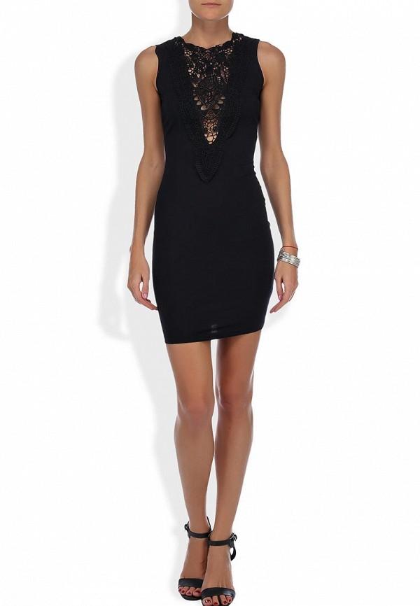 Платье-мини AX Paris DW 1197: изображение 6