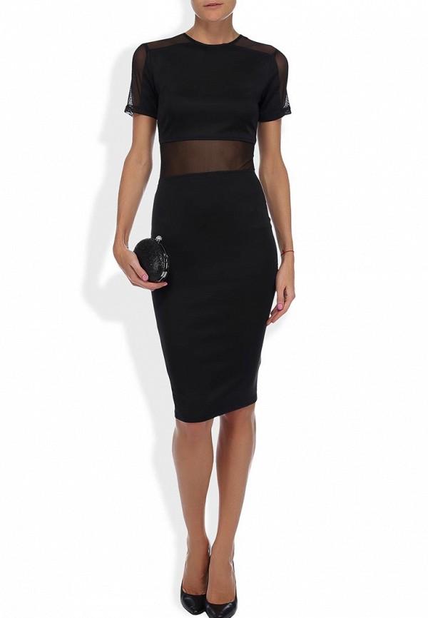 Повседневное платье AX Paris DW 1199: изображение 6
