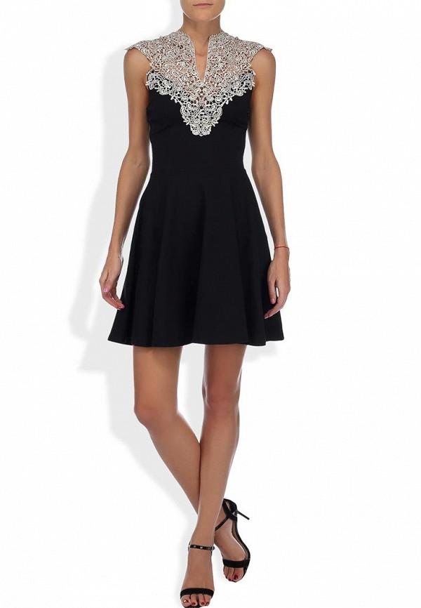 Платье-миди AX Paris DW 1227: изображение 6