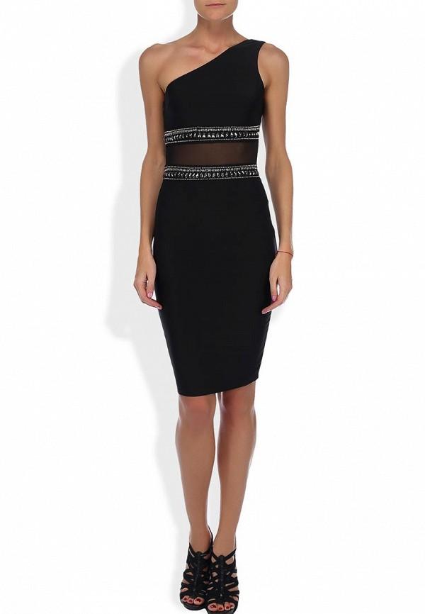 Платье-миди AX Paris DW 1264: изображение 6
