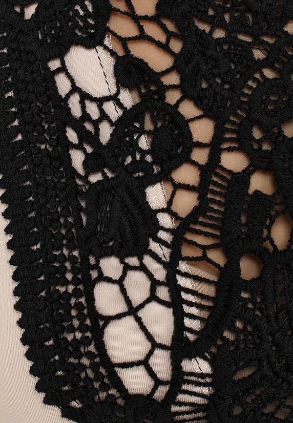 Платье-мини AX Paris DW 1312: изображение 3