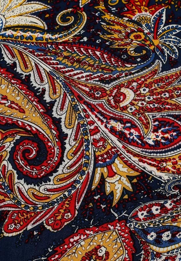 Платье-мини AX Paris DW 1323BPA: изображение 3