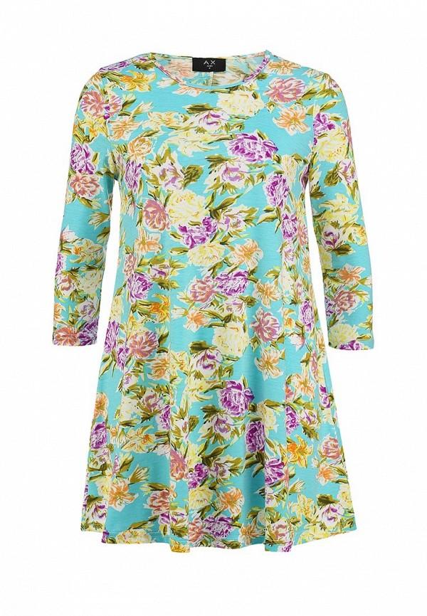 Платье-мини AX Paris DW 1326SF: изображение 1