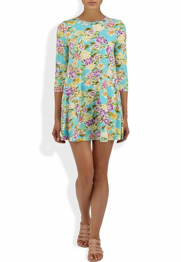 Платье-мини AX Paris DW 1326SF: изображение 5