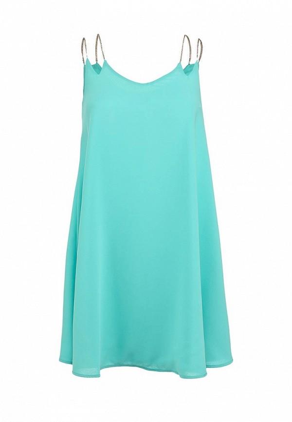 Платье-мини AX Paris DW 1327: изображение 1