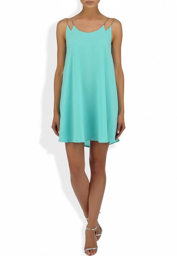 Платье-мини AX Paris DW 1327: изображение 5