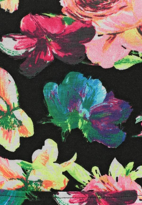 Платье-мини AX Paris DW 1344NF: изображение 2