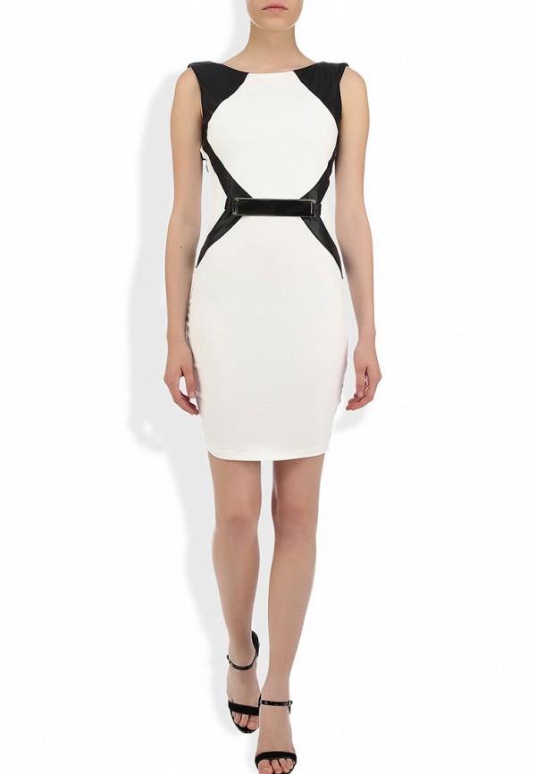 Платье-миди AX Paris DW 1346: изображение 5