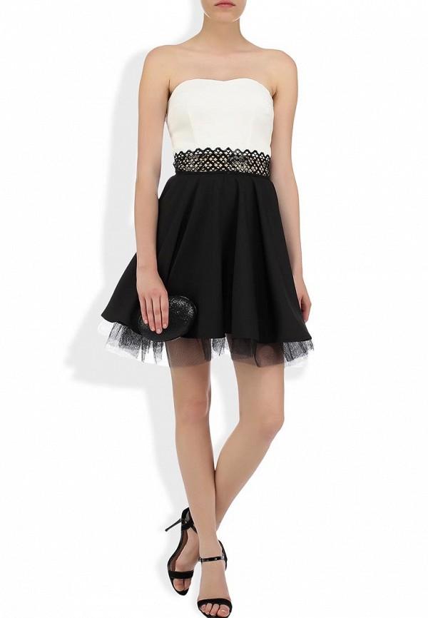 Платье-мини AX Paris DW 1348: изображение 5