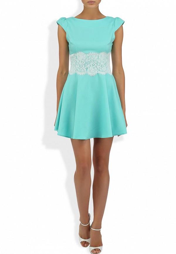 Повседневное платье AX Paris DW 1351: изображение 5