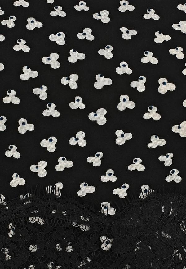 Платье-мини AX Paris DW 1351CL: изображение 3
