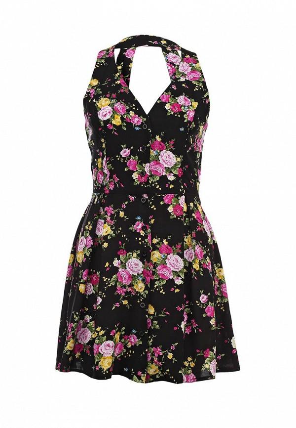 Повседневное платье AX Paris DW 1360: изображение 1