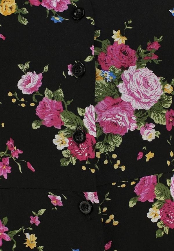 Повседневное платье AX Paris DW 1360: изображение 3