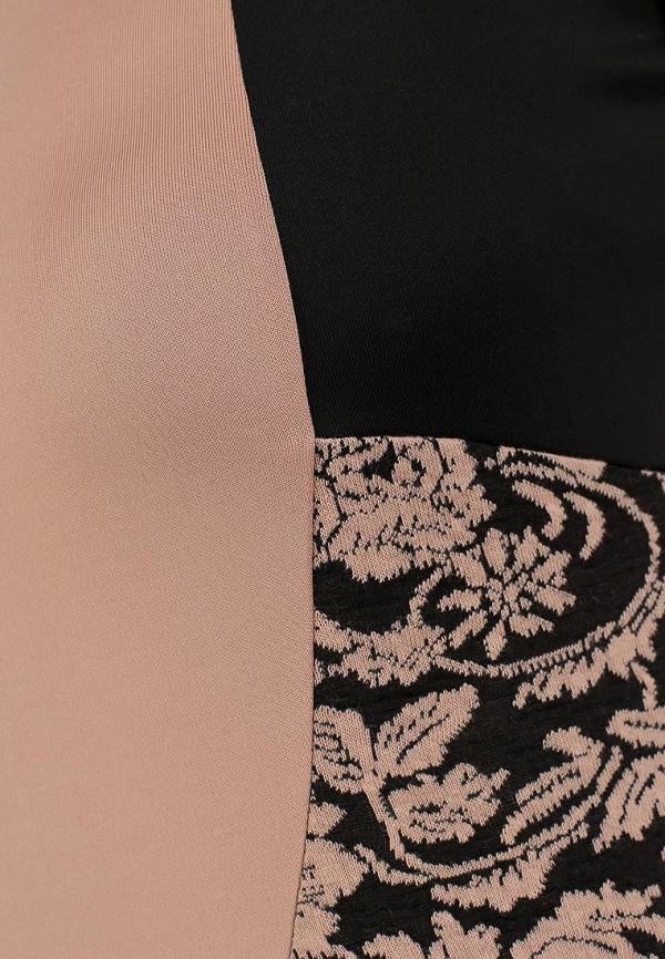 Платье-миди AX Paris DW 1402: изображение 3