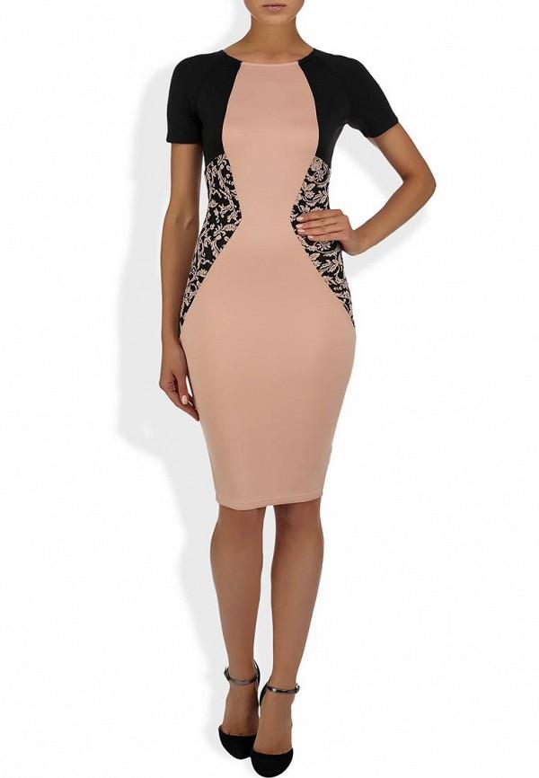Платье-миди AX Paris DW 1402: изображение 5