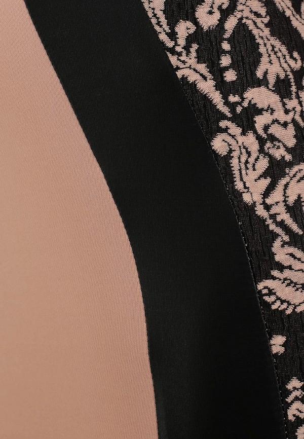 Платье-миди AX Paris DW 1403: изображение 3