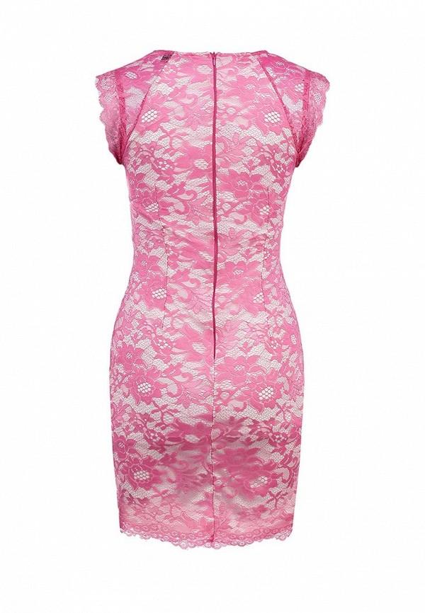 Платье-мини AX Paris DW 1404: изображение 3
