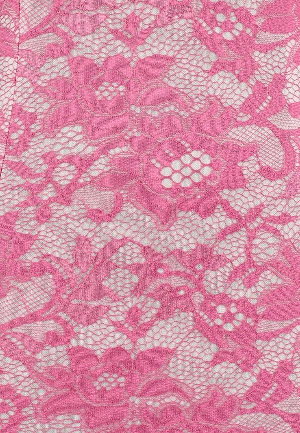 Платье-мини AX Paris DW 1404: изображение 4