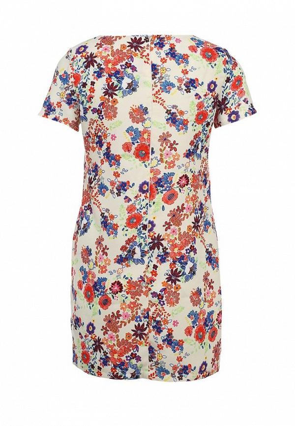 Платье-миди AX Paris DW 1421CF: изображение 3