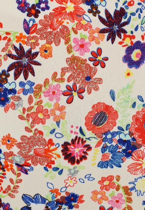 Платье-миди AX Paris DW 1421CF: изображение 4